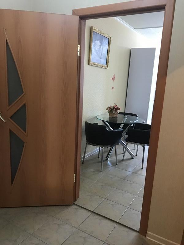 Аренда квартиры бургас болгария