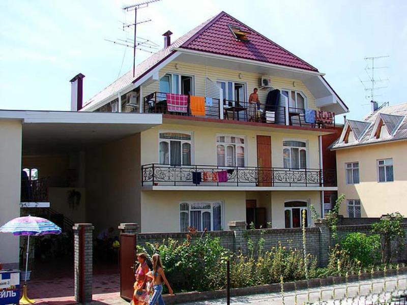 Греция ситония снять апартаменты