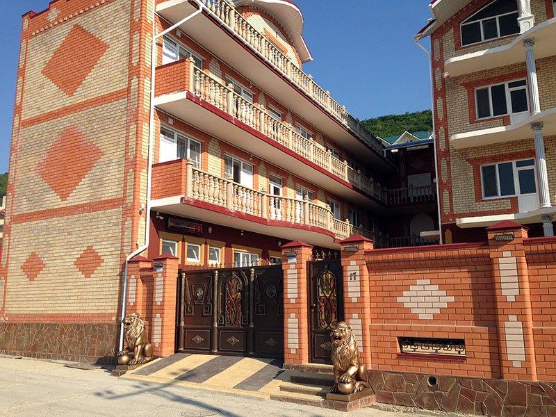 Цены на квартиры в жилом комплексе солнечный берег новосибирск