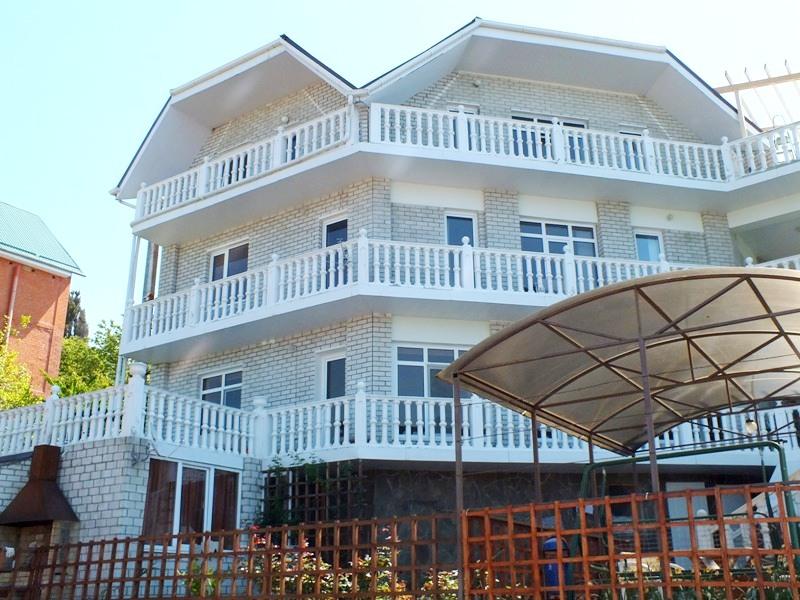 Болгария апартаменты harmony