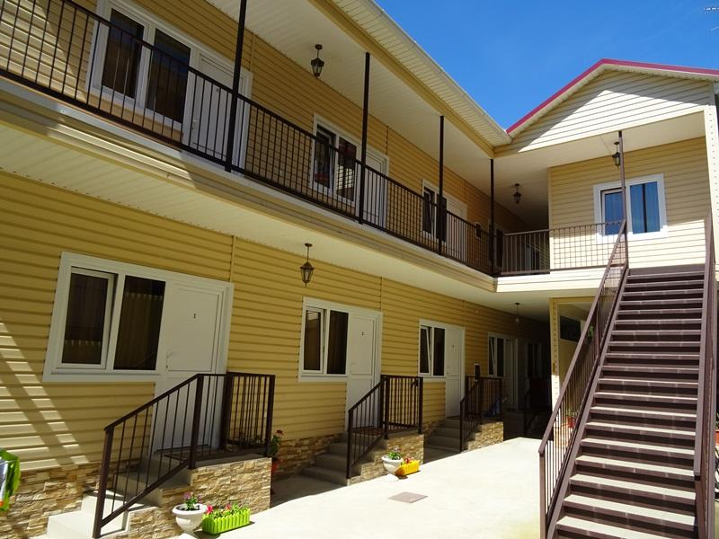 Снять апартаменты в бяла болгария