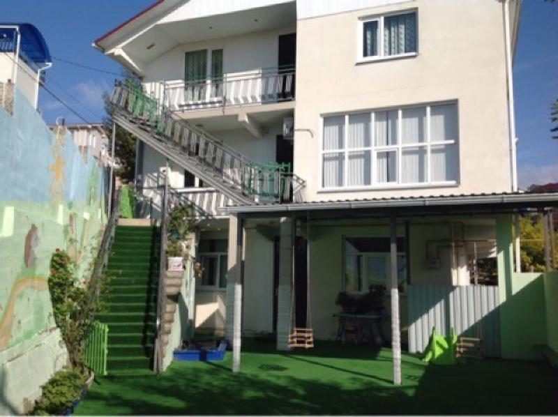 Отдых в черногории апартаменты котор
