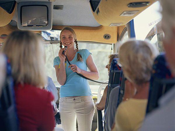 автобусные туры из твери в европу