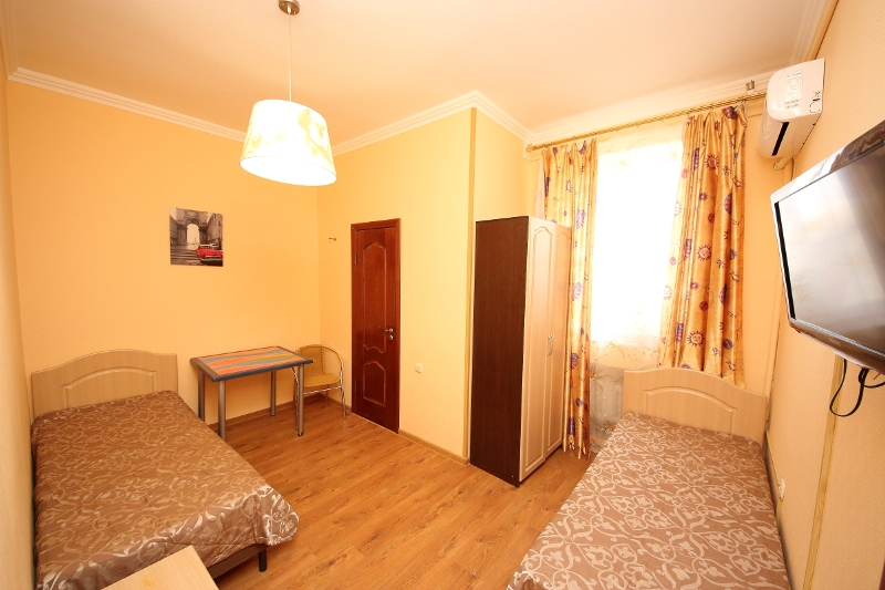 Черногория дом в деревне купить недорого