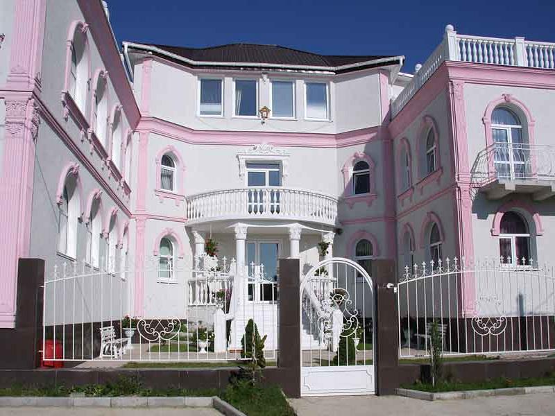 Недвижимость апартаменты греция