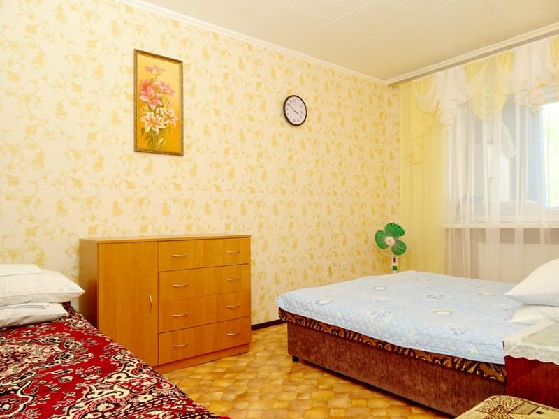 2х комнатная квартира в дубае дубай продажа квартир цены в рублях