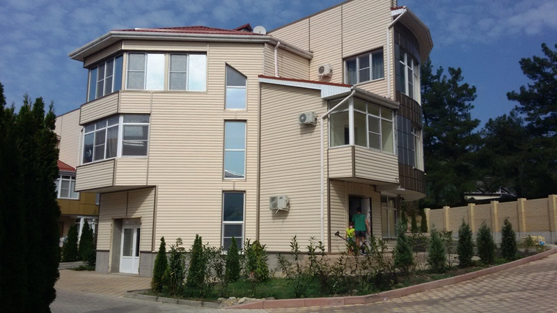 шерстяное хлопчатобумажное дом под ключ в ольгинке цены назначению зависимости