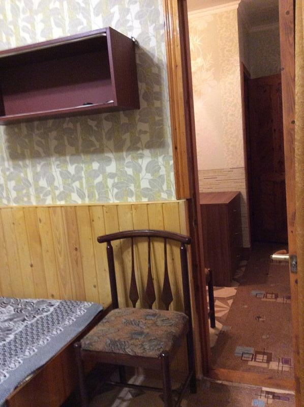 """Дворик на Крымской"" мини-гостиница в Анапе"