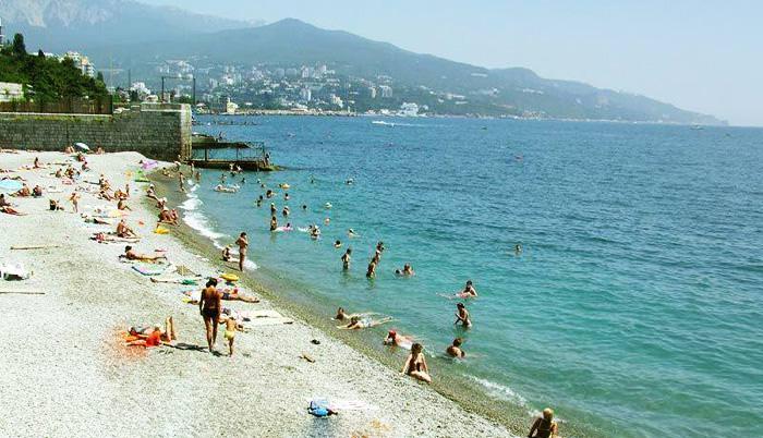 Кабардинка фото поселка и пляжа 2016 Кабардинка фото пляжей и