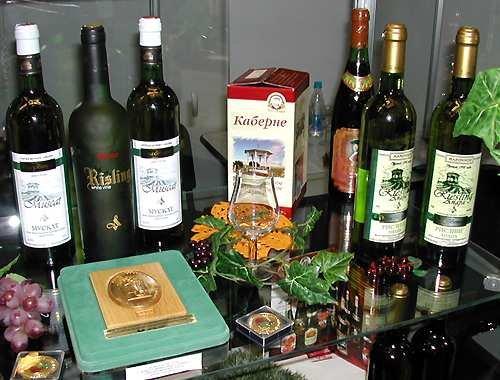 Купить Завод Вино Деляческий В Краснодарском Крае Купить