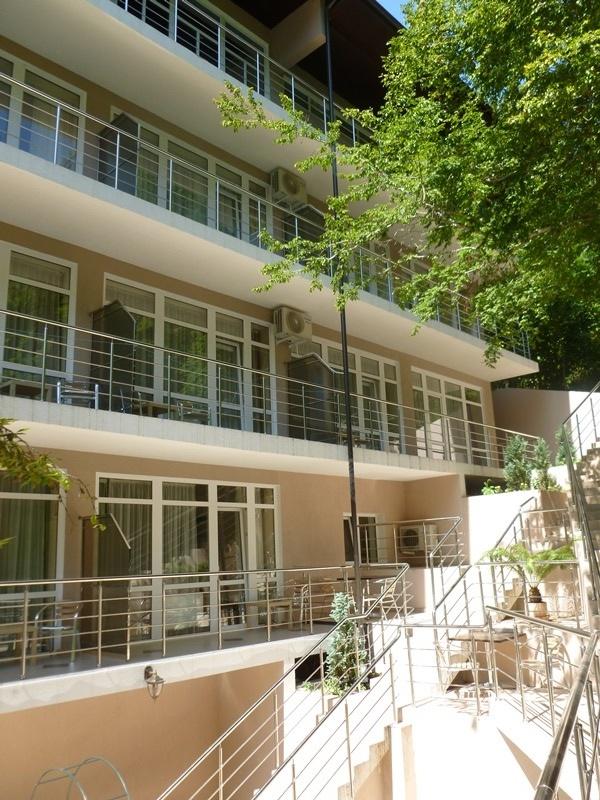 Болгария апартаменты боровец