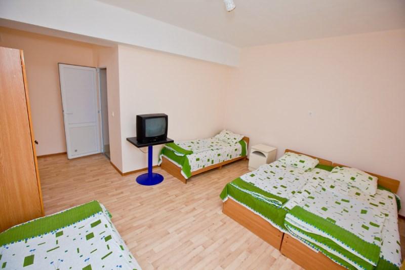 жилье в имеретинской бухте частный сектор лето 2017