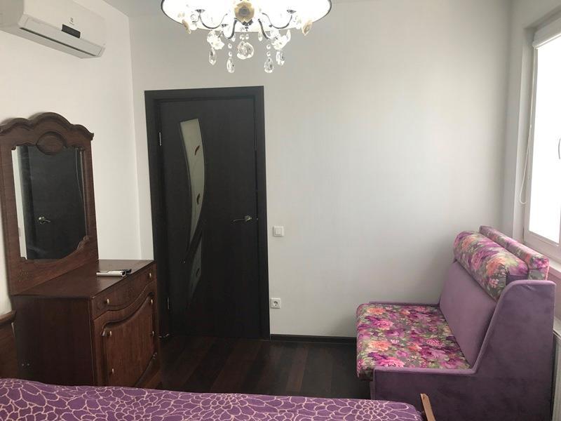 Квартиры в калабрии в италии