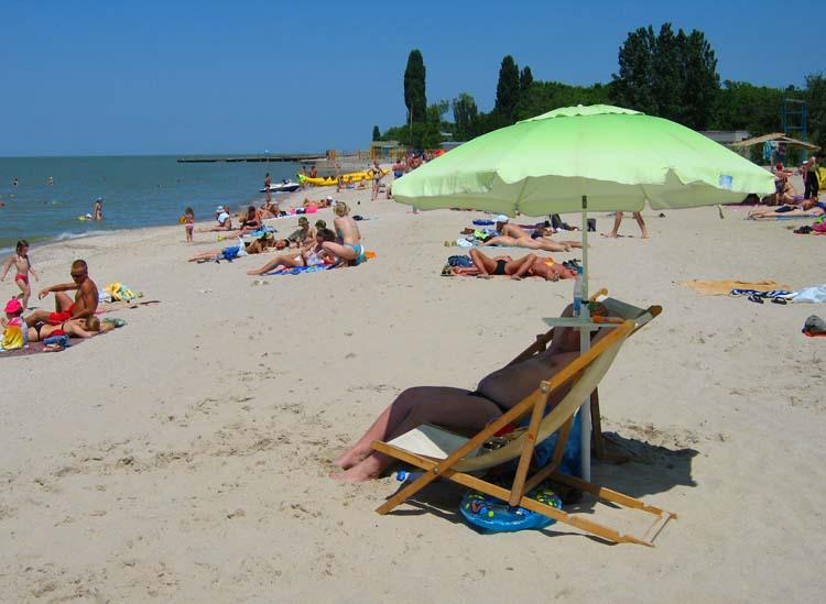 На кубань ru дать бесплатное объявление отдых на азовском море дать объявление о разработке по всему миру