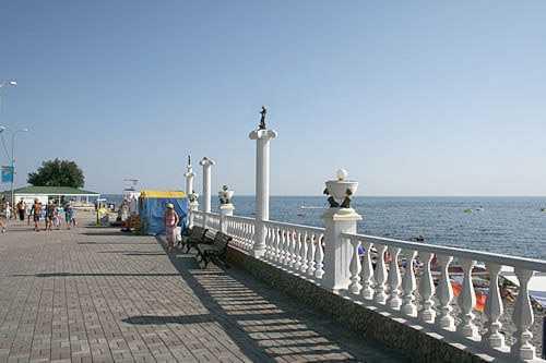 Погода в петровске саратовской обл на 14 дней