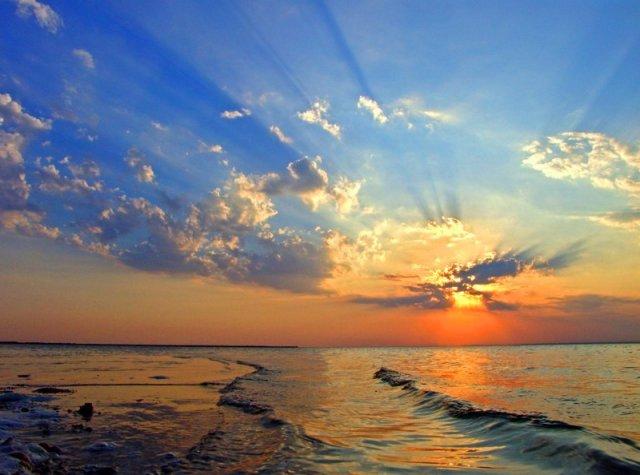 фото картинки море